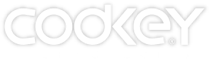codkey_logo