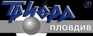 trierra_plovdiv