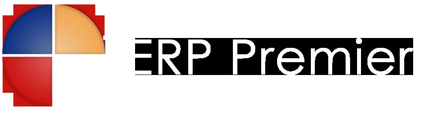 ERP Premier®
