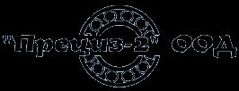 logo-266x102