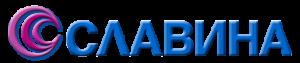 logo-slavina