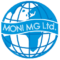 moni-mg